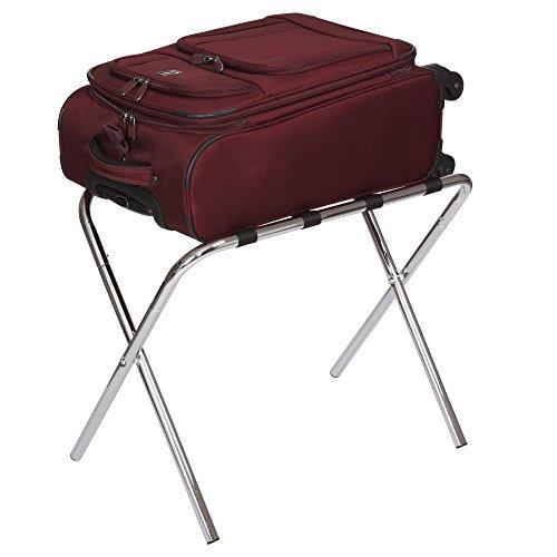 Buy inexpensive luggage 2016