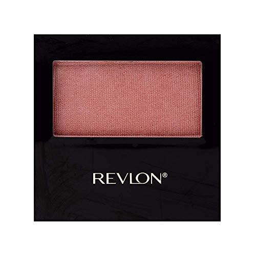 Revlon Powder Blush Mauvelous 003, 1er Pack (1 x 5 g)
