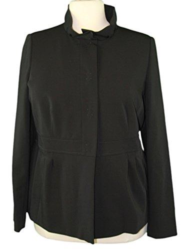 marina-rinaldi-by-maxmara-erika-black-lightweight-pleated-jacket-16w-25