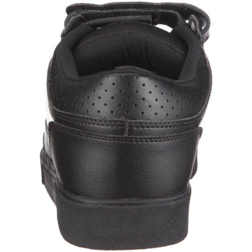 b260c1d3a4 bueno Vans Warner VHQRBKA - Zapatos para hombre - www.psicus.cl