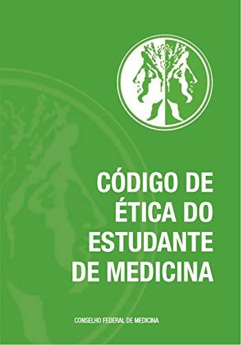 Amazon.com: Código de Ética do Estudante de Medicina ...