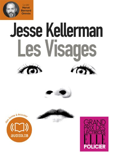Download Les visages (French Edition) ebook