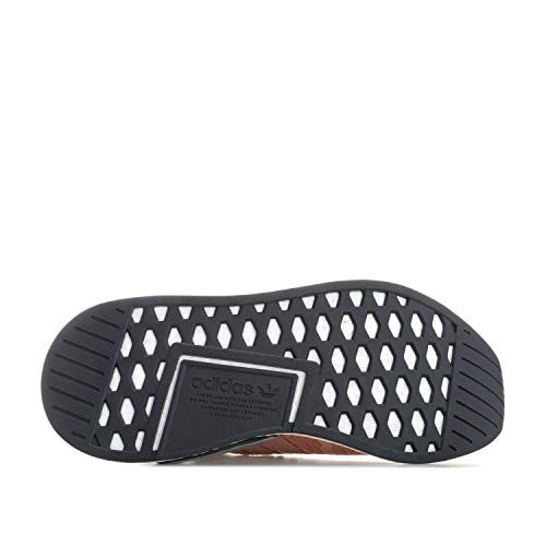 Pink r2 Sneakers NMD Pk Women's adidas W vFqYwUxP