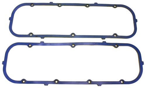 454 valve covers - 4