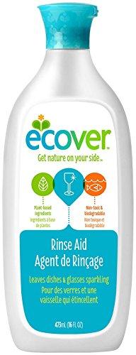 ecover-rinse-aid-16-oz