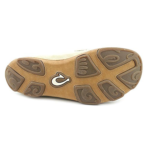 OluKai Men's Moloa Silt / Tan online store outlet visit new cheap sale supply cYsYJxPz5q