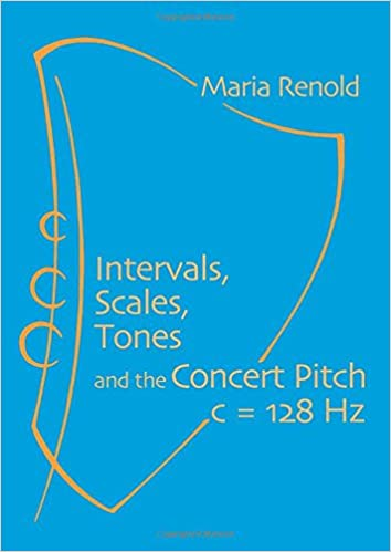 intervals-scales-tones-and-the-concert-pitch-c-128-hz