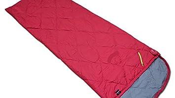 HX outdoor Ultra - Ligero Bolso Abajo Durmiente, Sobre, Bolsa de Dormir, de