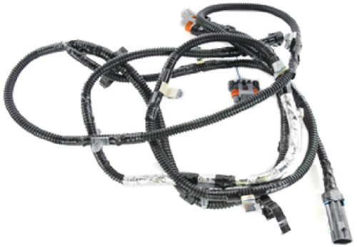 ACDelco 10311279 GM Original Equipment Electronic Brake Control Wiring Harness