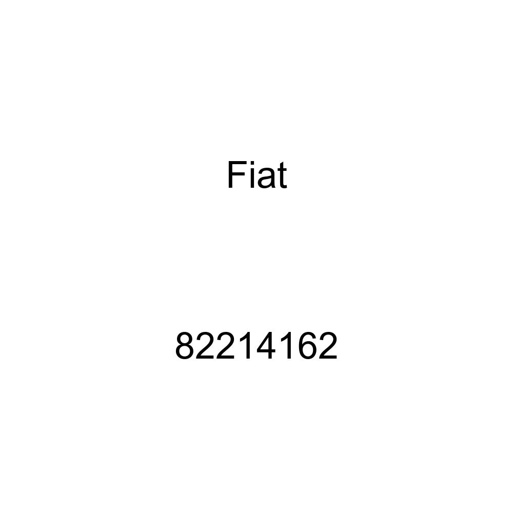 Fiat Genuine 82214162 Side Decal Package Michigan State