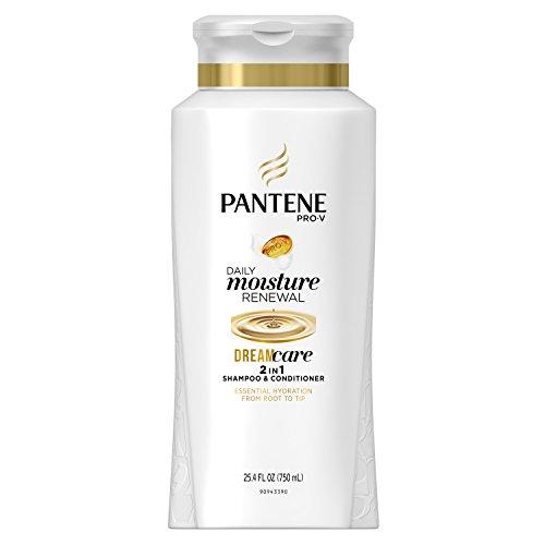 pantene-pro-v-daily-moisture-renewal-2in1-shampoo-and-conditioner-254-fl-oz-moisturizing-2-in-1-sham