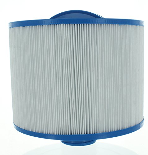 Guardian Pool Spa Filter Replaces 8CH-950 PBF50-F2S, PBF35-M -0536 and Spa Bull Frog Spas (Bullfrog Spa Parts)