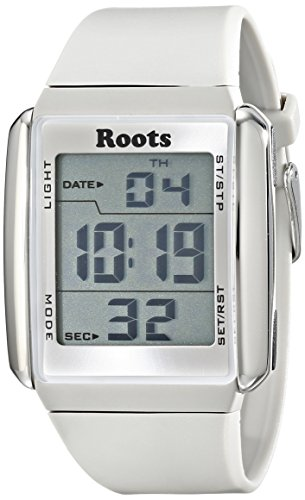 roots-mens-1r-at104wh1w-seymour-digital-light-grey-watch