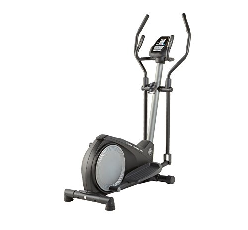 Golds Gym Stride Trainer 380 Elliptical