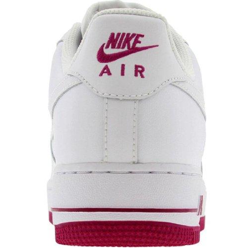 Max linen Sport Chaussures Marr De W Bw Linen Air Femme Ultra Qs black Marron Lotc n Nike ER6q0z
