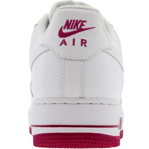 Ultra Linen Max Chaussures Marr Sport Nike n De Femme Qs W linen Air Bw Marron Lotc black xgEwWwI4Zq