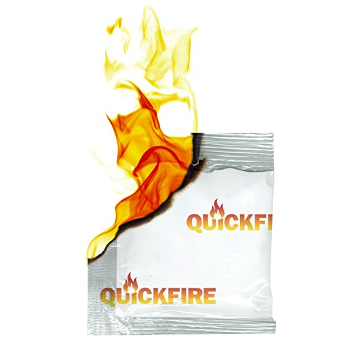 quickfire-firestarters-voted-1-camping-charcoal-bbq-fire-starter-burns-up-to-10-min-at-over-750-100-