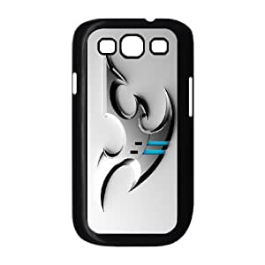 Samsung Galaxy S3 I9300 Phone Case Starcraft 2 Protoss NT1676