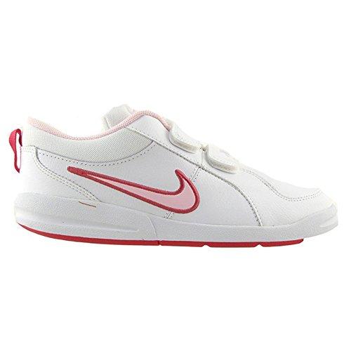 spark Nike Pink De 103 Tenis Niñas Para Zapatillas Pico White 454477 psv prism 4 rvawxqFgrP