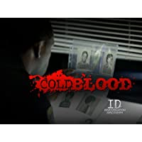 Cold Blood Season 4