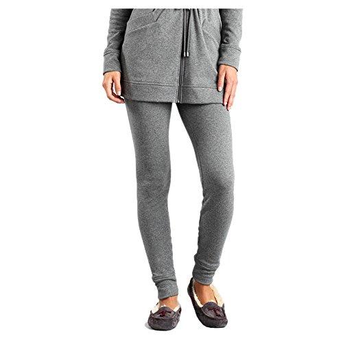 UPC 737045078373, UGG® Australia Women's Goldie Pant Charcoal Heather M none