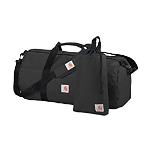 Carhartt Trade Series 2-in-1 Duffle in a Pouch from Carhartt