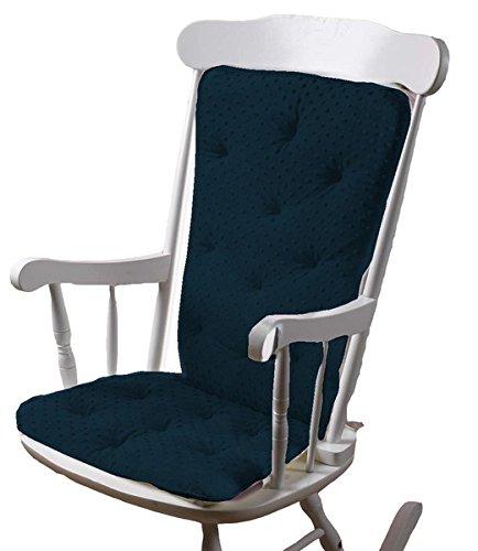 Rocking Chair Pad Baby Bedding - 3