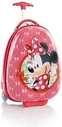 be80ae03e2b8 Shopping 10 to 18 Inches or 19 to 32 Inches - Kids' Luggage ...