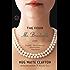 The Four Ms. Bradwells: A Novel
