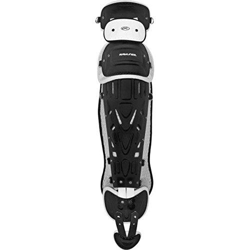 Preferred Series (Rawlings  Pro Preferred Series Leg Guards, 17.5
