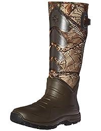 "LACROSSE Men's Aerohead Sport 16"" 3.5MM Hunting Shoes"