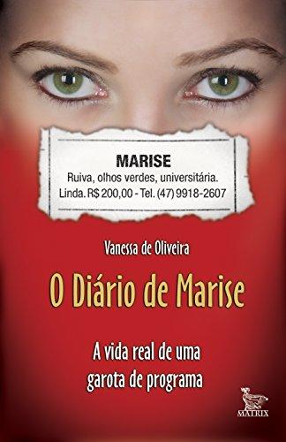 DE BAIXAR DIARIO MARISE