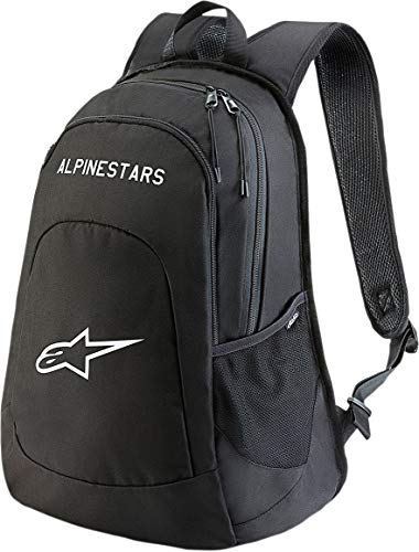Alpinestars Defcon Small Size Daily All Purpose Backpack