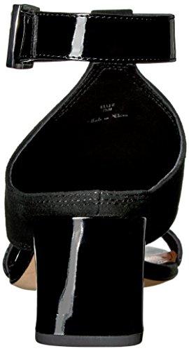 Donald J Pliner Womens Ellee Dress Sandal Black vrOzKMclL