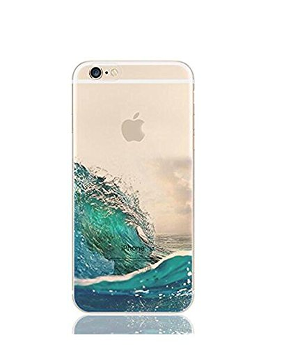 iphone 8 case 4.7 inch