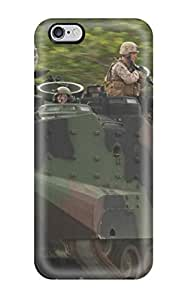 Iphone Case - Tpu Case Protective For iphone 5/5s - Tank
