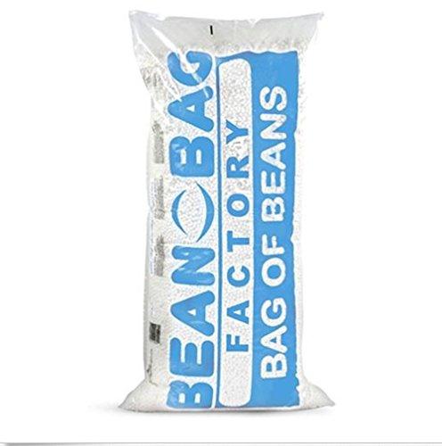 bean-bag-refill-bag-beanbag-fluffy-and-comfortable-35-cubes