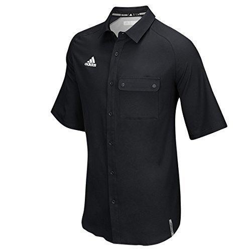 adidas Men's Adizero 5-Star 7.0 Football Cleats (11, Black/Gold Metallic/Gold Metallic (Football Metallic Heels)