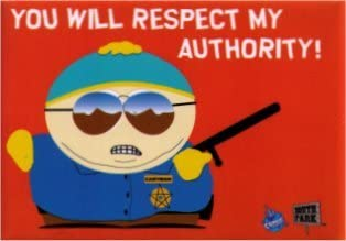 Plano police do best  Cartman  impersonation arresting black kid for walking home in the snow