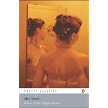 Penguin Modern Classics Dance of the Happy Shades