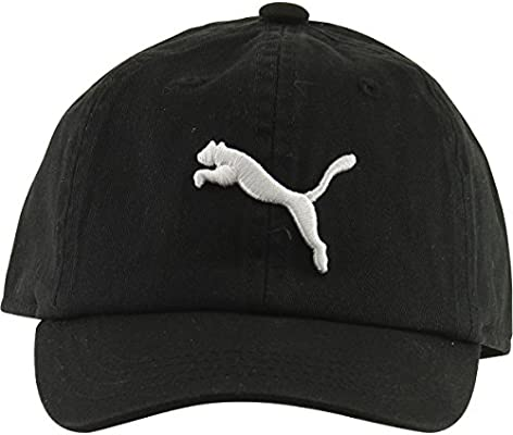 Amazon.com  Puma