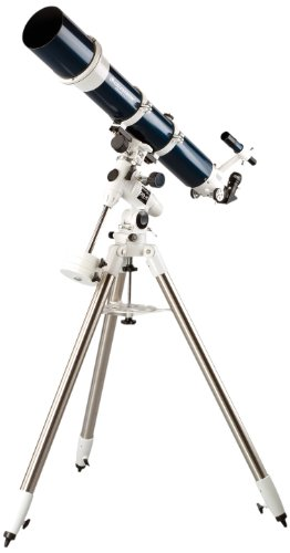 - Celestron Omni XLT 120 Reflector Telescope