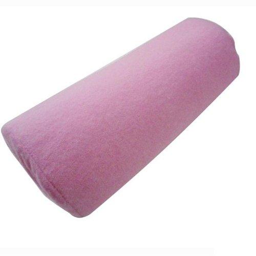 Almohada Suave Descanso Mano Uña Arte Manicura Cuidado Tratamiento De Salón BestOfferBuy GMMH4781