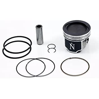 Namura NX-10045-B HYPERDRYVE 95.98mm Diameter Piston Kit