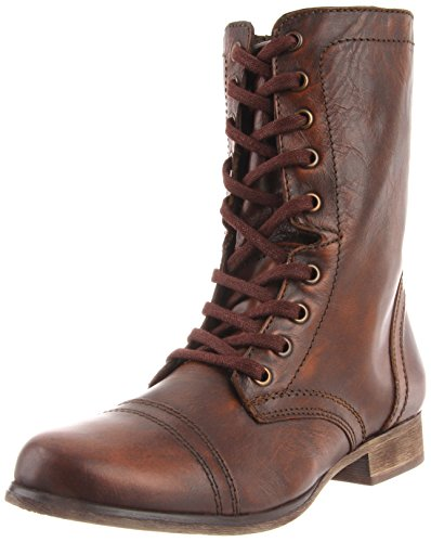 steve-madden-womens-troopa-lace-up-boot-brown-leather-7-m-us