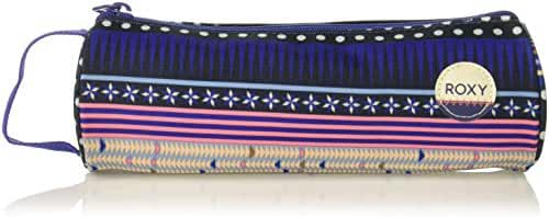 Roxy Junior's Off The Wall Pencil Case