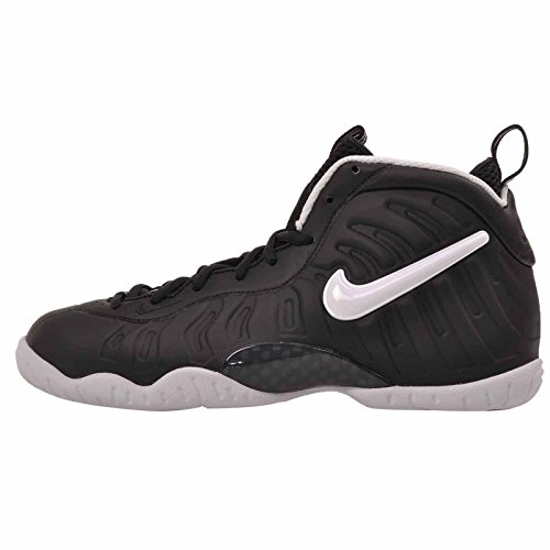 Nike Youth Little Posite Pro (GS) (6.5Y)