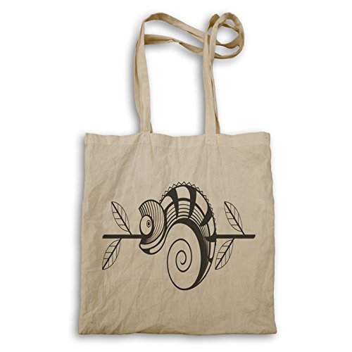 Tote Bag Geometrica Art Tattoo Q977r