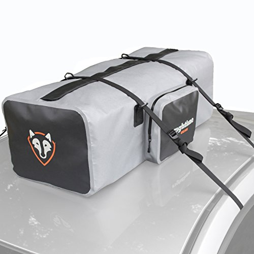 Rightline Gear 100D90 Car Top Duffle Bag by Rightline Gear