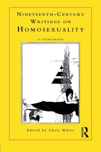 essays on homosexuality Introduction throughout history homosexuality has been considered vulgar, perverse and immoral what is truly immoral is homophobia and that it still prevails today.